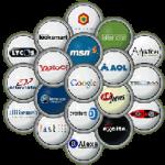 5 Online Video Advertising