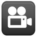 6 Online Video Advertising